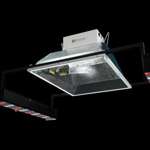 BLI 315W LED FUSION460, Products