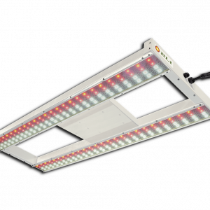 PerfectPar 330W LED, Products