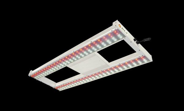 PerfectPar 330W LED, Products